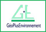 GéoPlusEnvironnement