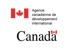 L'Agence Canadienne de Développement International (ACDI)