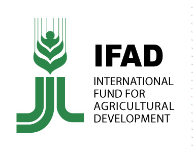 Le Fonds International pour le Développement Agricole (FIDA)