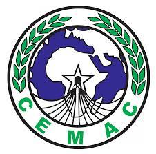 La Communauté économique et monétaire de l'Afrique Centrale (CEMAC)