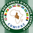 La Commission des Ministres des Forêts de l'Afrique Centrale (COMIFAC)