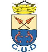 Communauté urbaine de Douala (CUB)