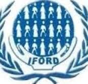 L'Institut de Formation et de Recherche en Démographie (IFORD)
