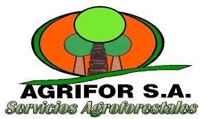 Agrifor