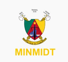 MINMIDT