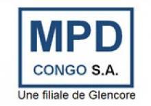 MPD Congo