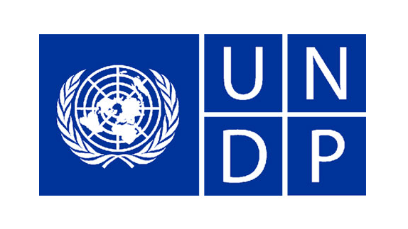 Nations Unies (PNUD)