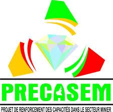 PRECASEM