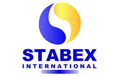 STABEX