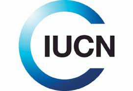 L'Union Internationale pour la Conservation de la Nature (UICN)