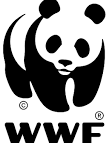 Le World Wide Fund (WWF)