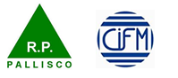Groupe Pallisco-CIFM
